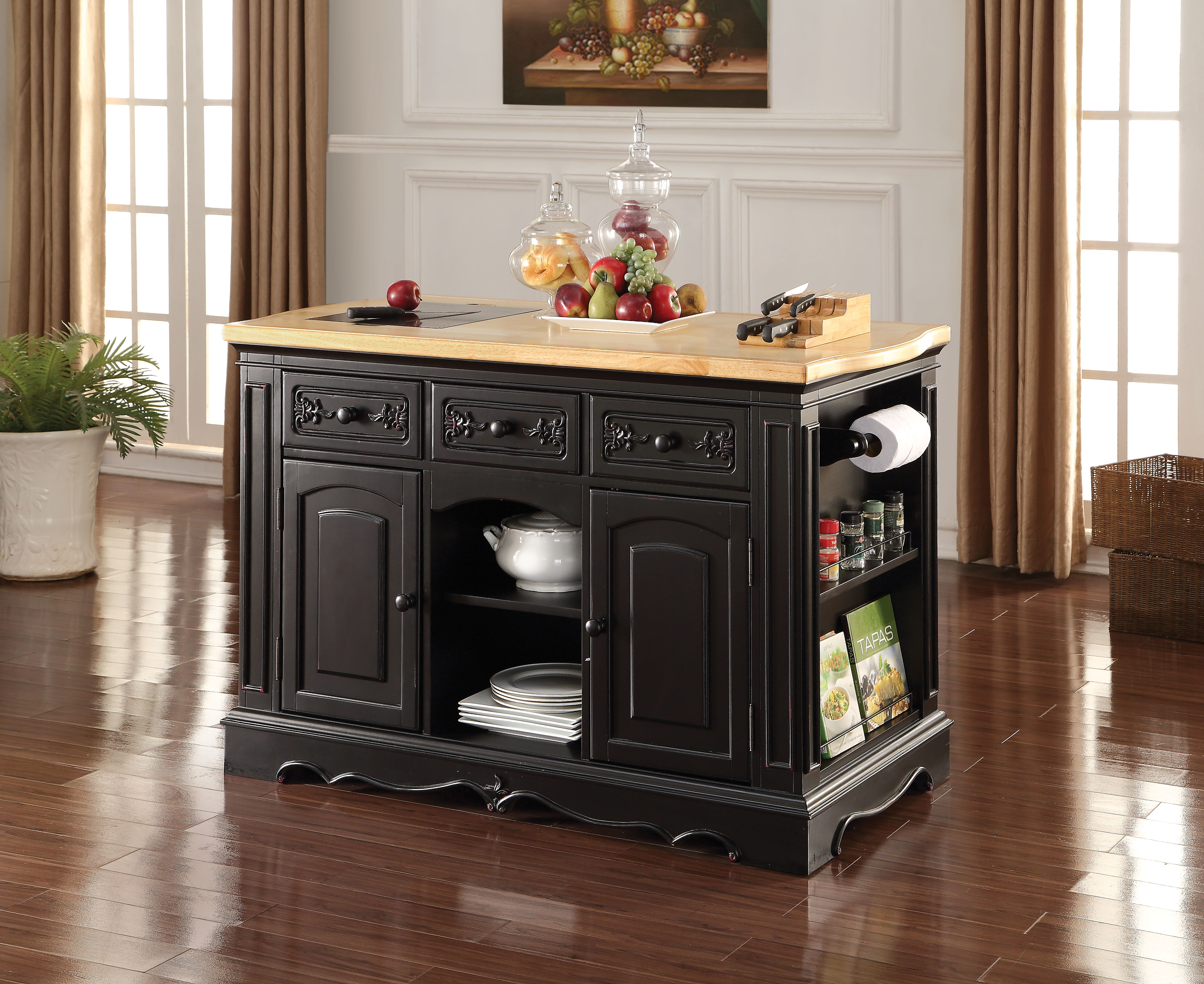 Top Rated In Kitchen Cabinets From Best Kitchen Storage Ideas   The Home  Decor Ideas