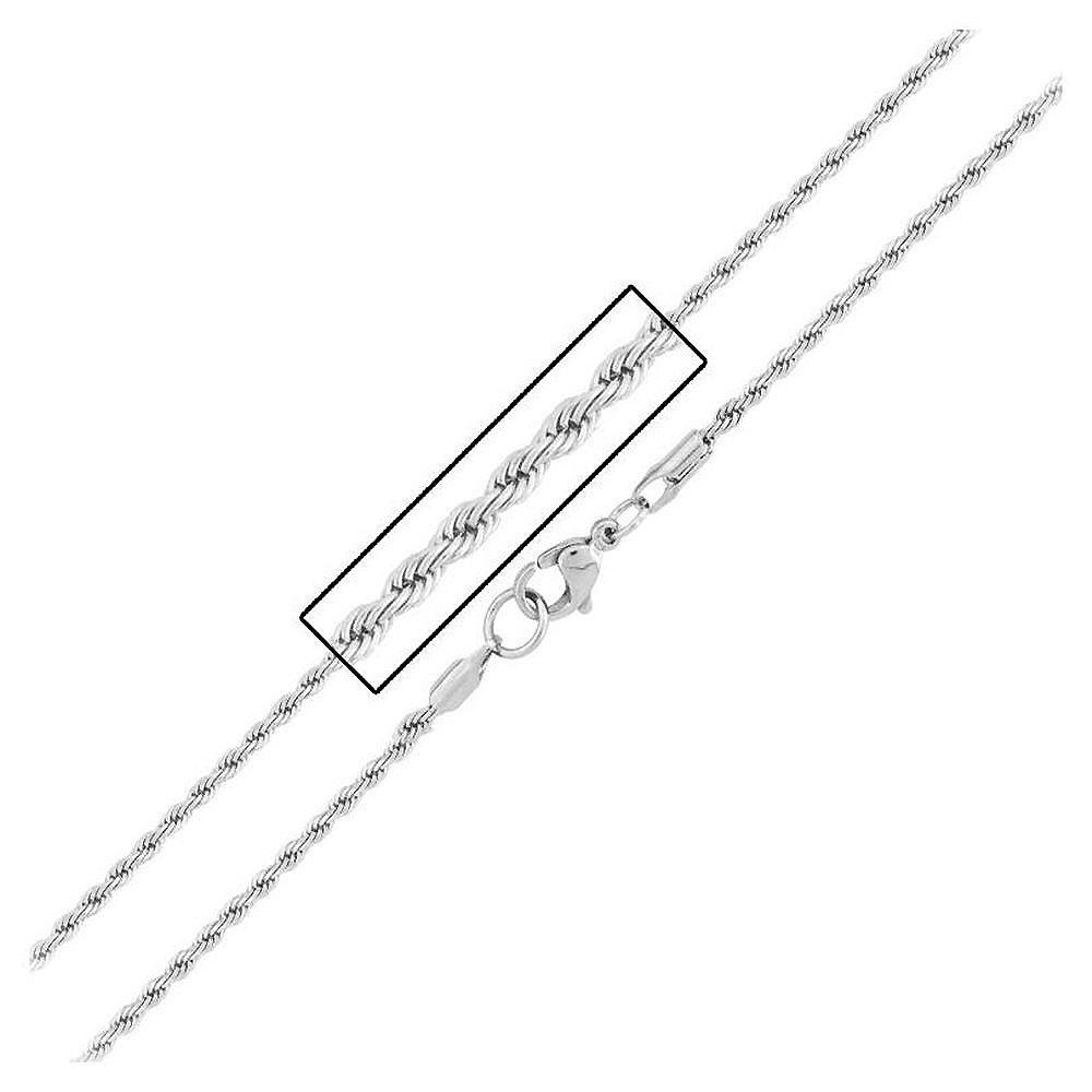Stainless_Steel_Rope_Chain__202430