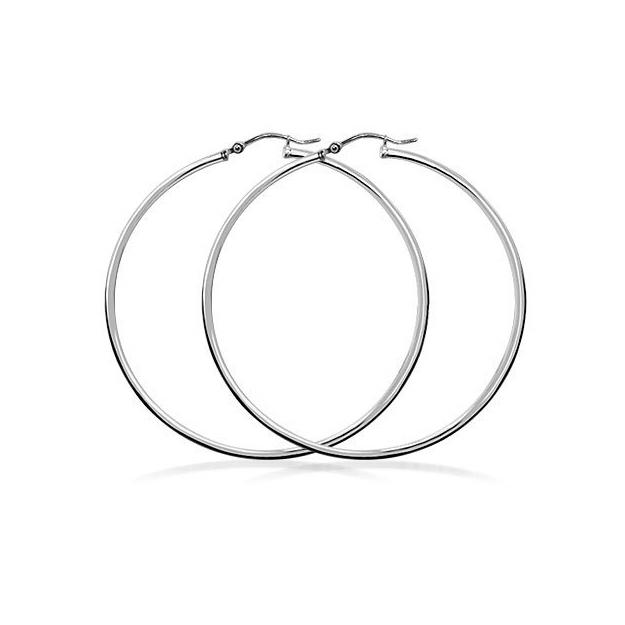 Sterling_Silver_Haute_Hoop_Earrings
