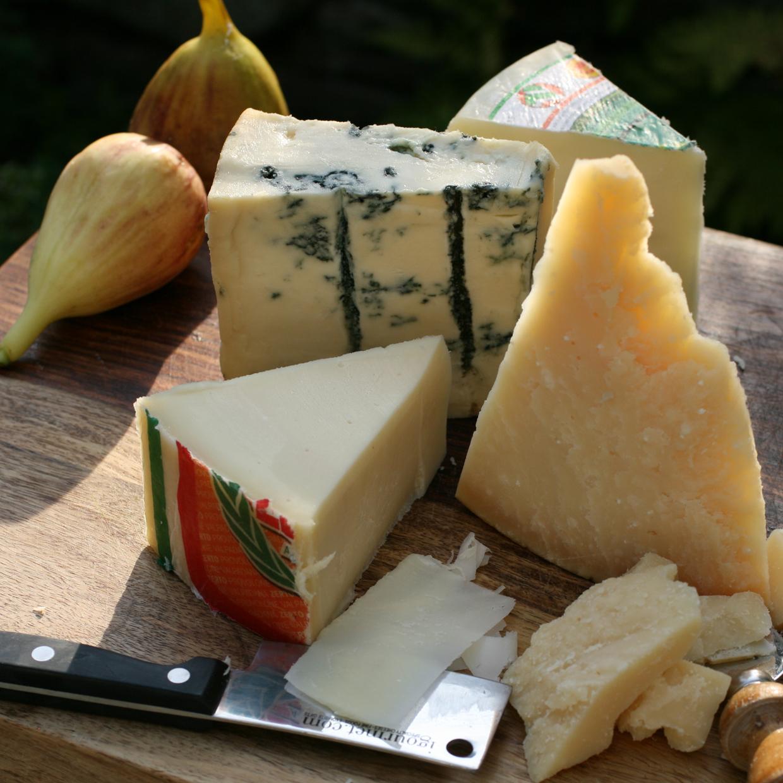 Italian_Cheese_Sampler
