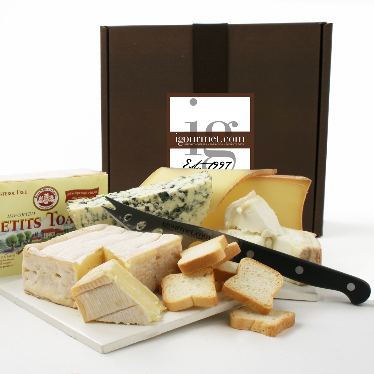 French_Cheeses_for_the_Connoisseur_in_Gift_Box