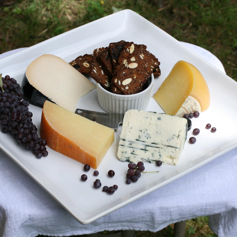 California_Cheese_Collection