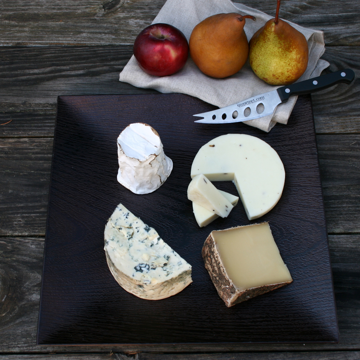 Platinum_Collection_of_Cheeses