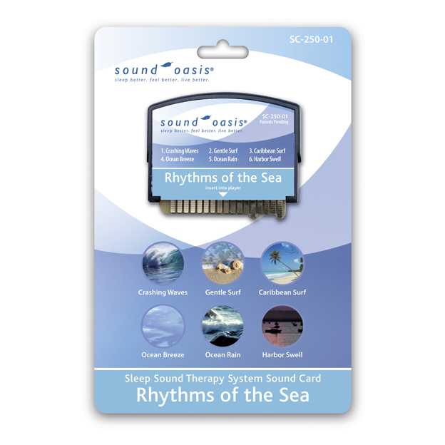 Rhythms_of_the_Sea_Sound_Card_for_Sound_Oasis®_Sleep_Sound_Therapy_Sys