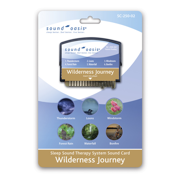 Wilderness_Journey_Sound_Card_for_Sound_Oasis®_Sleep_Sound_Therapy_Sys
