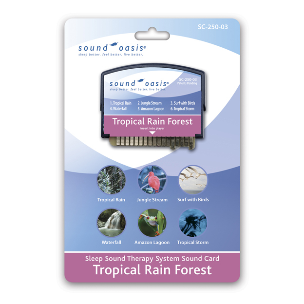 Tropical_Rain_Forest_Sound_Card_for_the_Sound_Oasis®_Sleep_Sound_Therapy