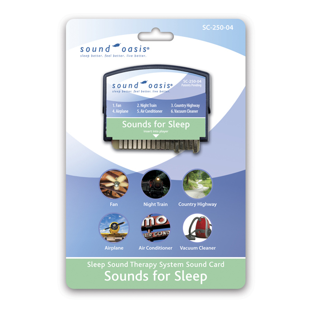 Sounds_for_Sleep_Sound_Card_for_the_Sound_Oasis®_Sleep_Sound_Therapy_S