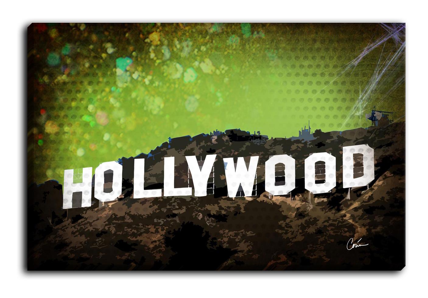 Illuminated_Wall_Art_by_DiaNoche_Designs_Hollywood__Corina_Bakke