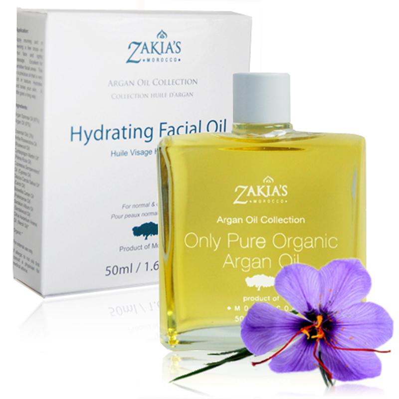 Argan_Hydrating_Facial_Oil__Organic