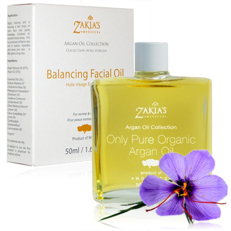 Argan_Balancing_Facial_Oil__Organic