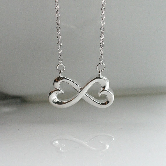 Sterling_Silver_Infinity_Double_Heart_Necklace