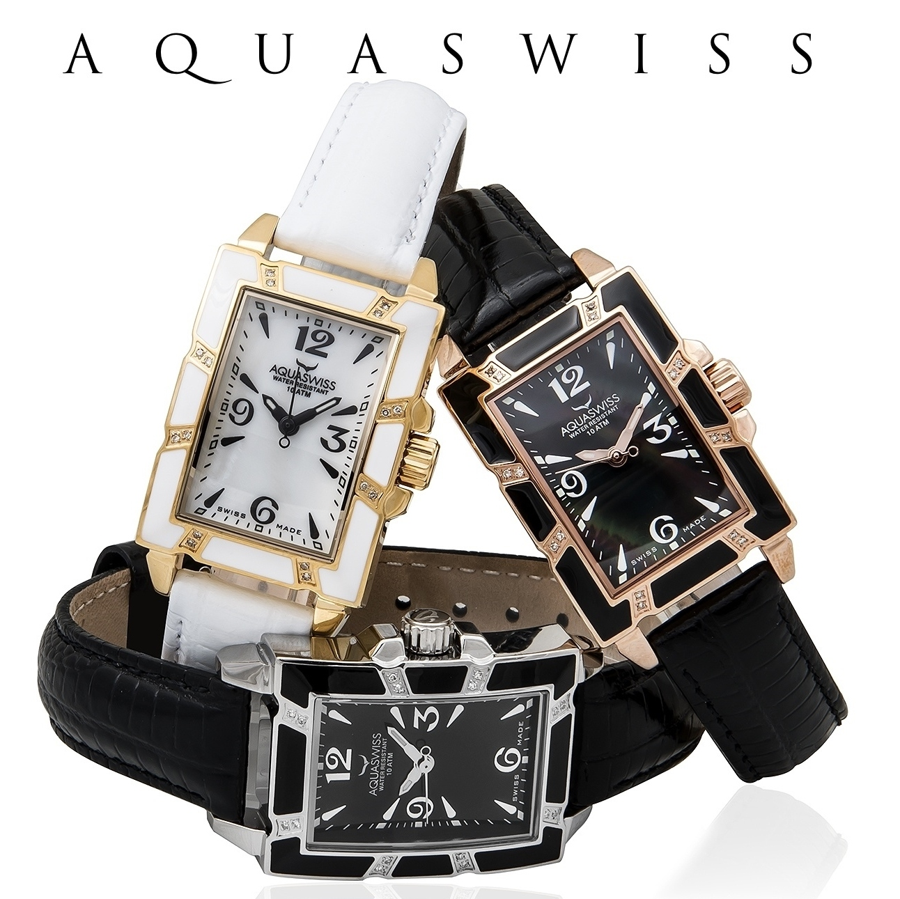 AquaswissMade_Avalon_Diamond__Watch__WhiteGold