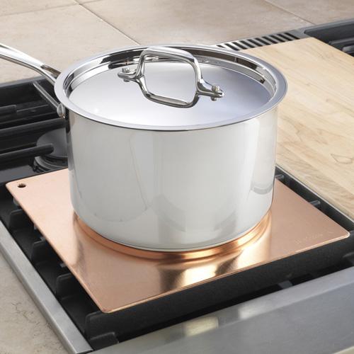 Copper_Heat_Diffusers__6_Inch