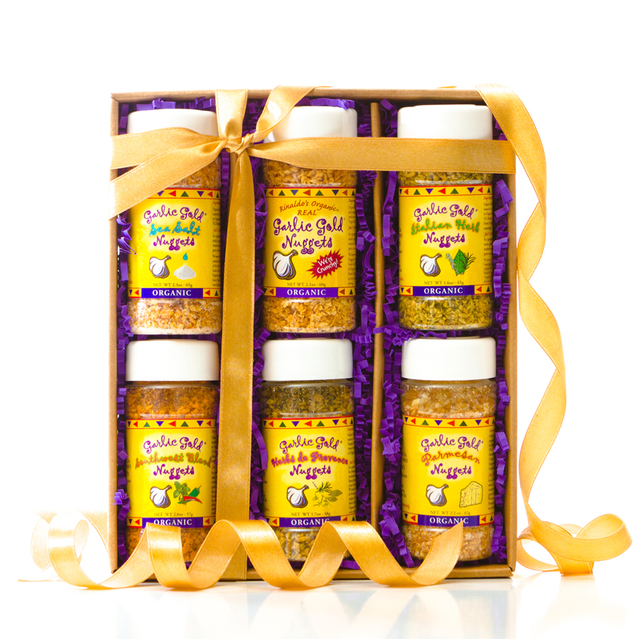 Garlic_Gold_Nuggets_6Pack_with_New_Flavors
