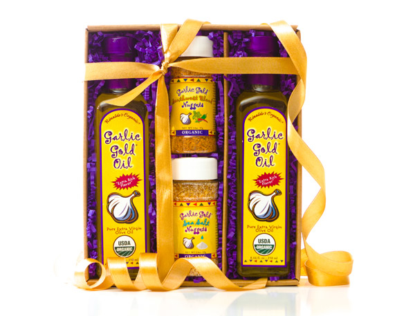 Exclusive_Garlic_Gold_Oil_&_Nuggets_Gift_Set