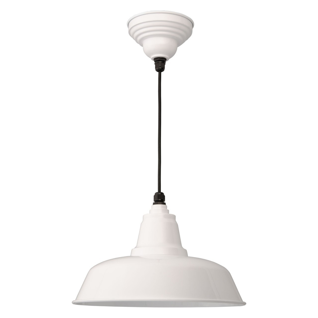 Cocoweb Led Goodyear Pendant Light Dimmable