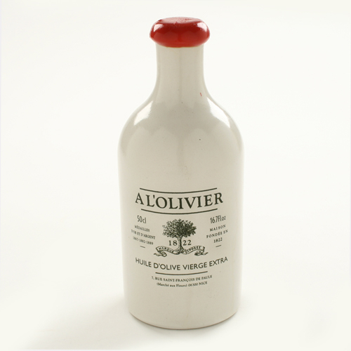 A_lOlivier_Extra_Virgin_Olive_Oil_in_Stoneware