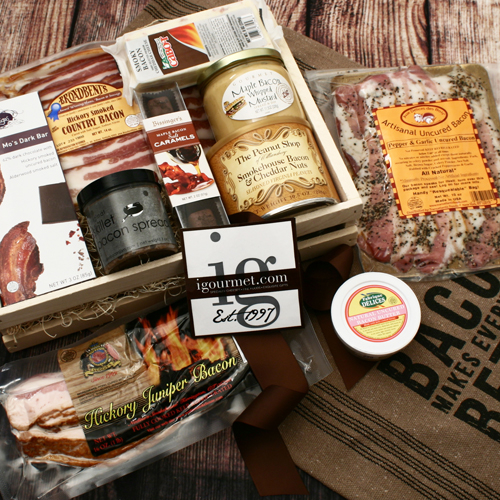 For_The_Bacon_Lover_Gourmet_Gift_Crate__SHIPPING_INCLUDED