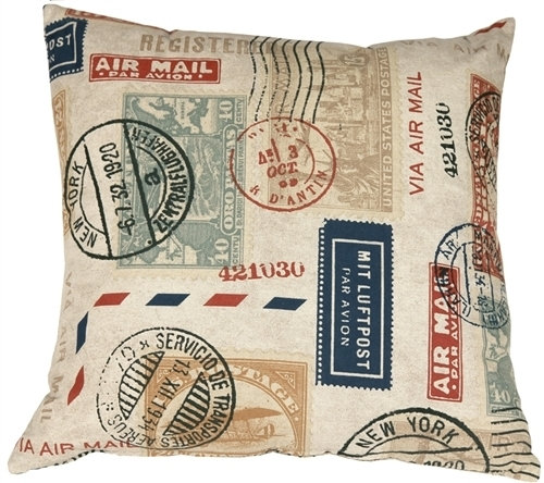 buy Stamps | Buy stamps, Bed pillows