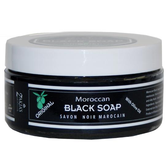 Moroccan_Beldi_Black_Soap