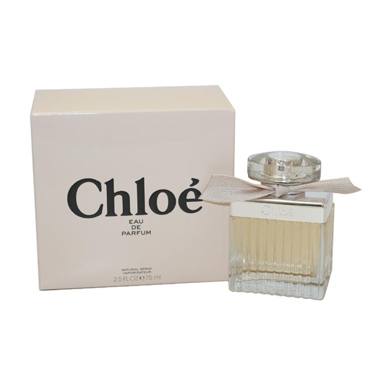 Chloe See by Chloe Gift Set $105.00