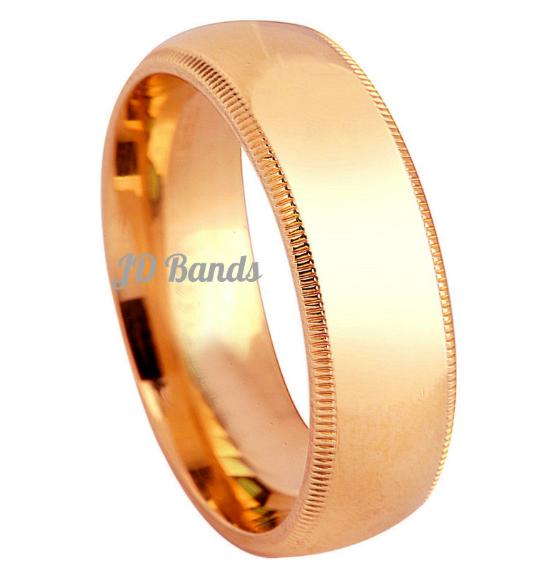 Traditional_Milgrain_Wedding_Bands