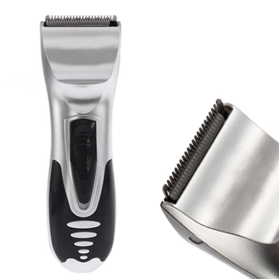 Personal Electric Shaver Beard Trimmer For Men Compact And Perfect For Travel 583306b6927b0c43f716d943