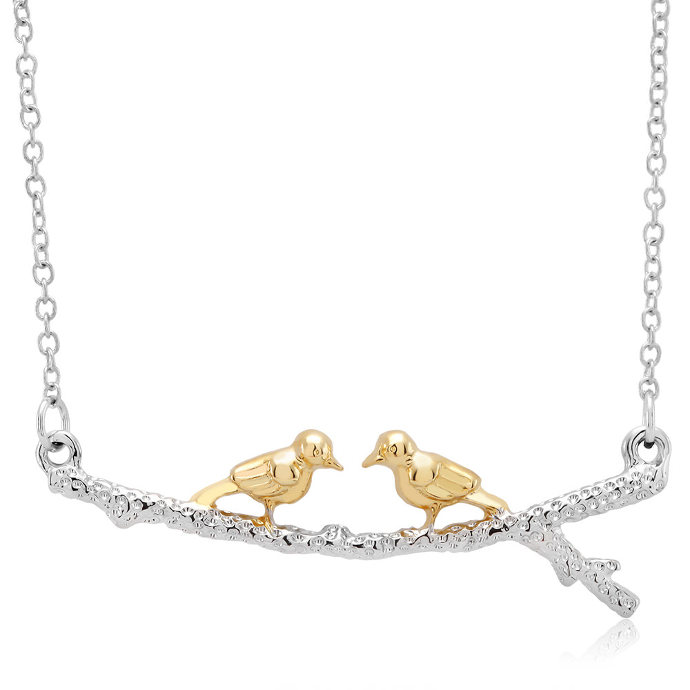 Two_Birds_On_a_Branch_Necklace