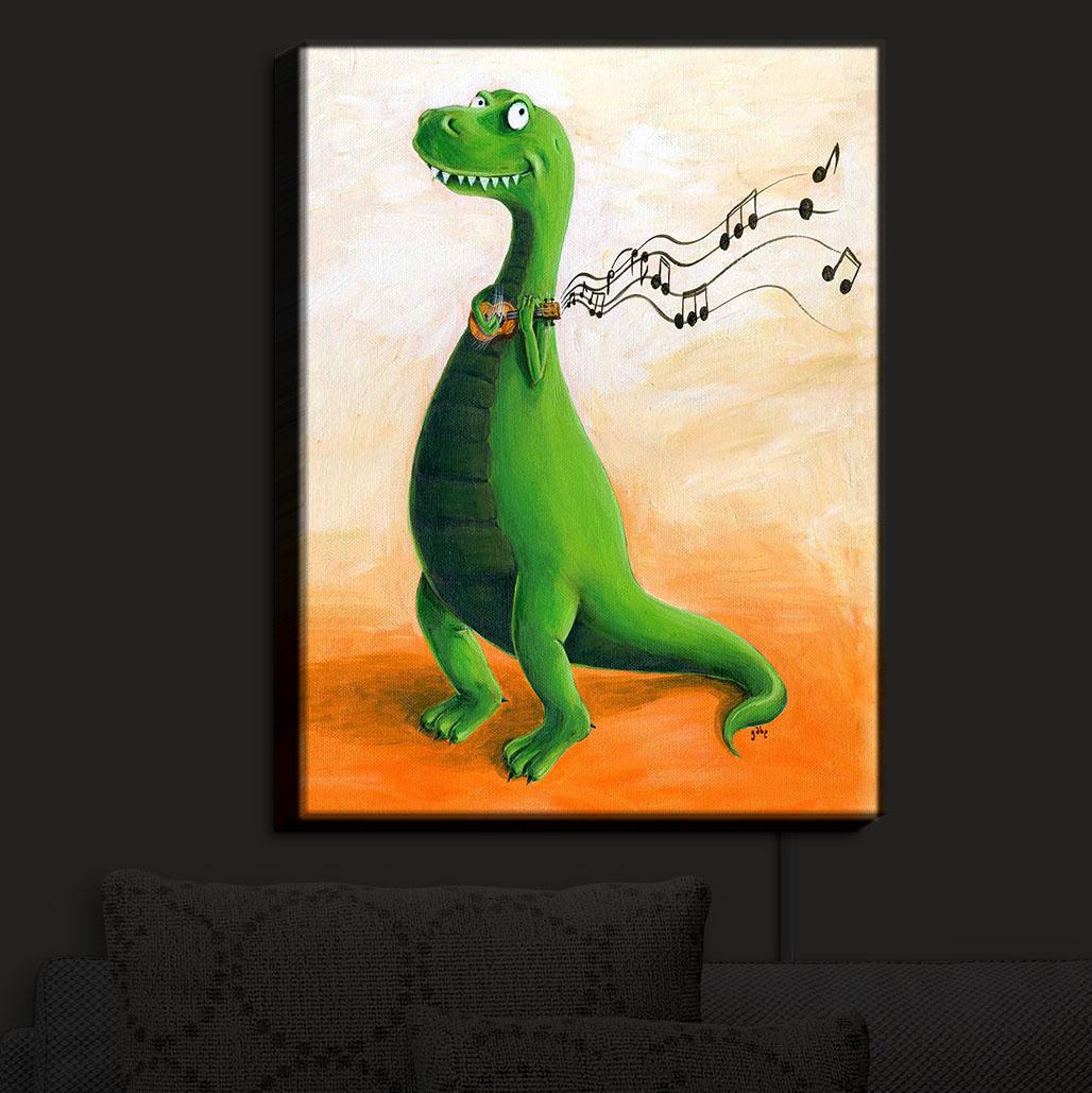 Dinosaur_Illuminated_Wall_Art_Nightlight__Strum__Gabriel_Cunnett