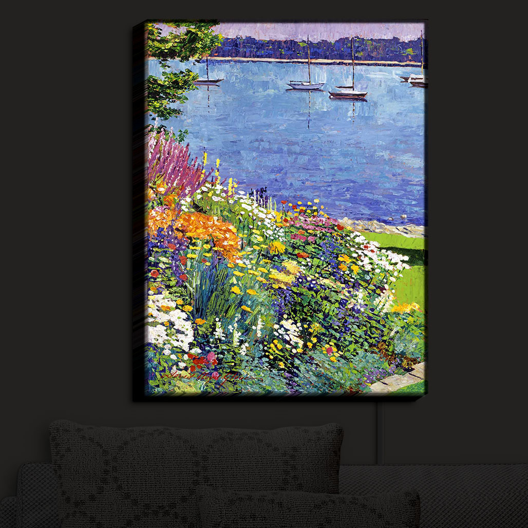 Illuminated_Wall_Art_by_DiaNoche_Designs_Sailboat_Bay_Garden_Nightlight