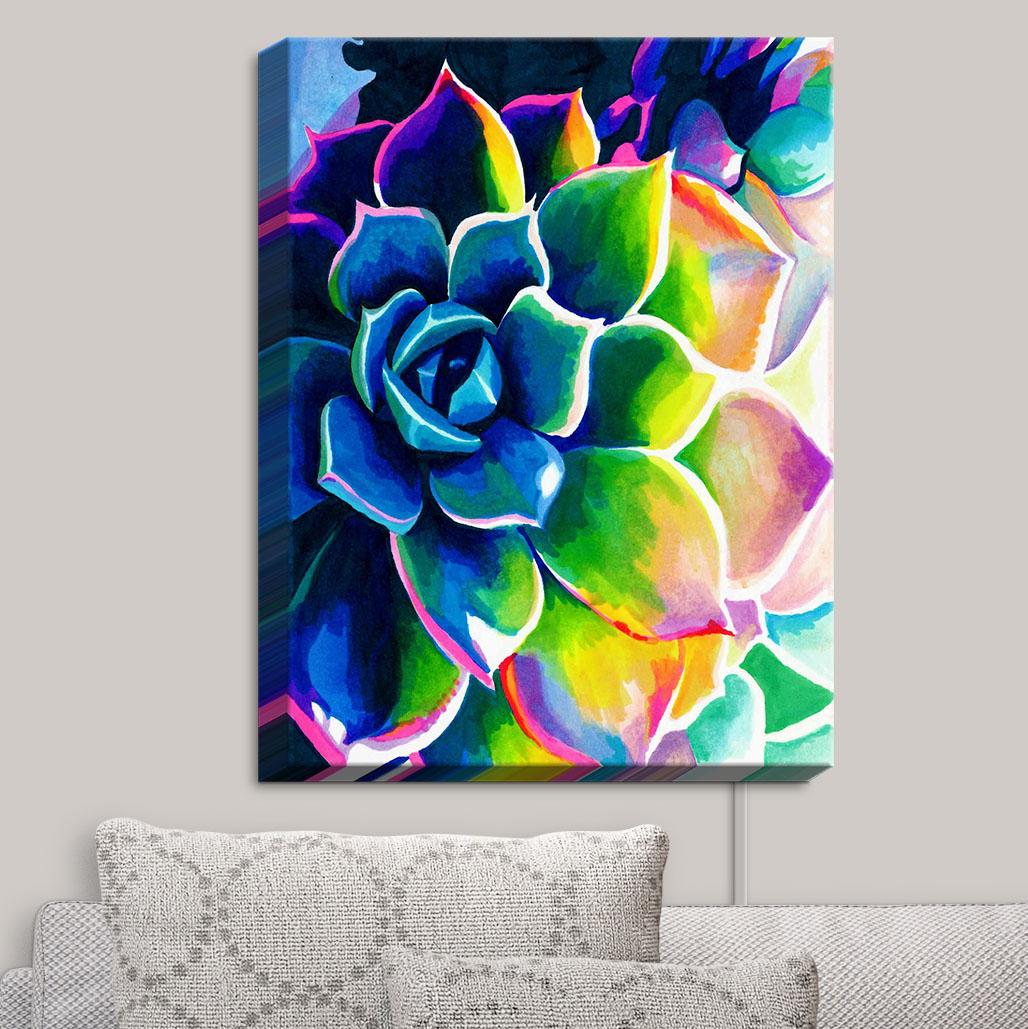 Canvas_Wall_Art_by_DiaNoche_Designs_Supp_Succulent__Rachel_Brown