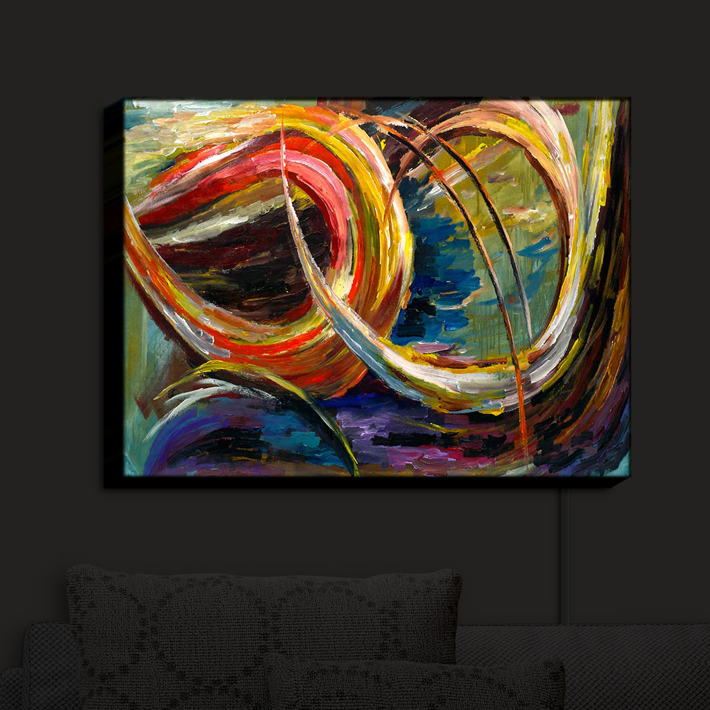 Illuminated_Wall_Art_by_DiaNoche_Designs_Abstract_Spiral_Nightlight_Tim