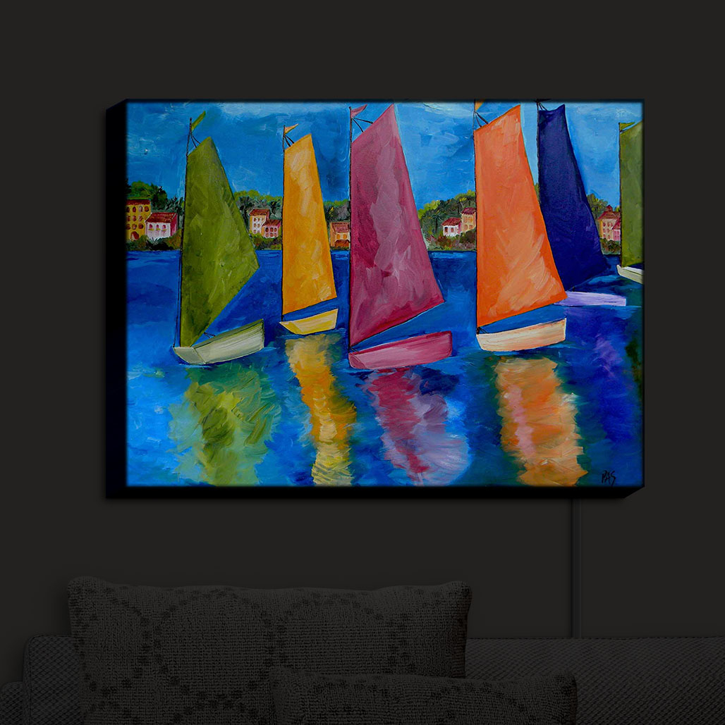 Illuminated_Wall_Art_by_DiaNoche_Designs_Reflections_of_Tortola_Nightlight