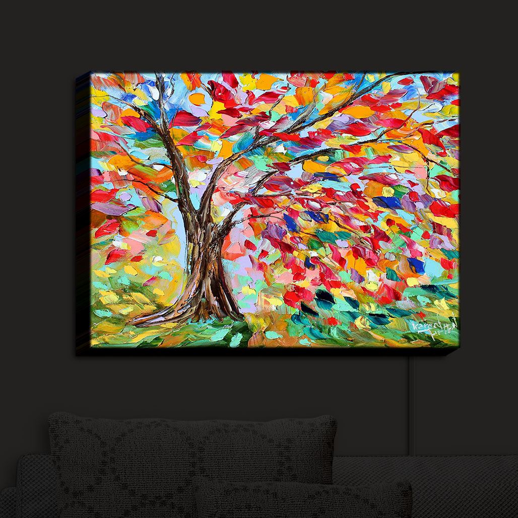 Illuminated_Wall_Art_by_DiaNoche_Designs_Poetry_of_a_Tree_Nightlight_Karen