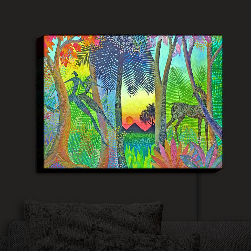 Illuminated_Wall_Art_by_DiaNoche_Designs_Twilight_Nightlight_Home_Decor