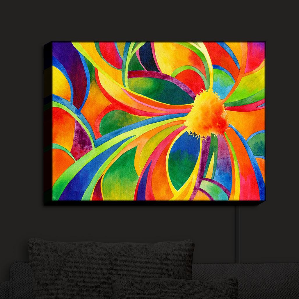 Illuminated_Wall_Art_by_DiaNoche_Designs_Nightlight_Home_Decor_Spirit