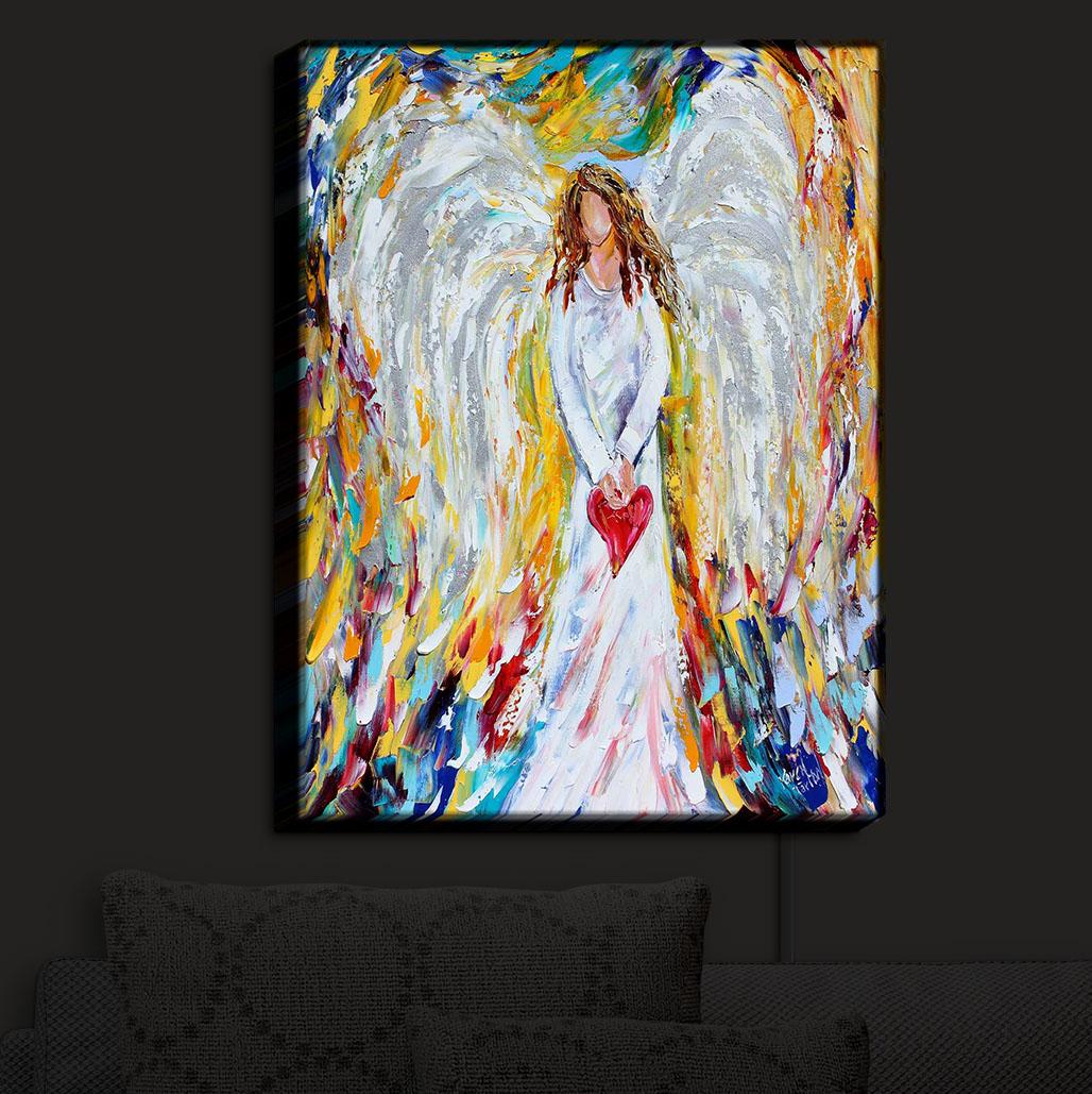 Illuminated_Wall_Art_by_DiaNoche_Designs_Nightlight_Home_Decor_Angel_of