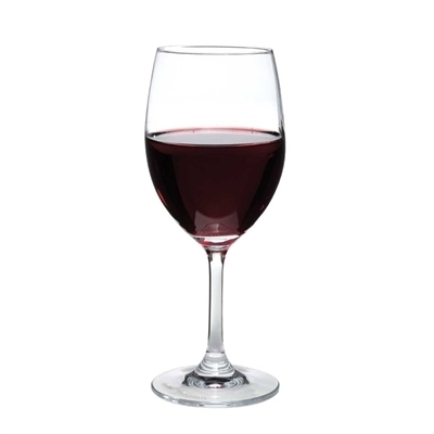 Perfect Stemware, Red Wine 58af3b217828005056098ef5
