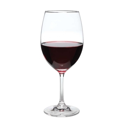 Perfect Stemware, Big Red Wine 58af3d2b99336a654c50ec21