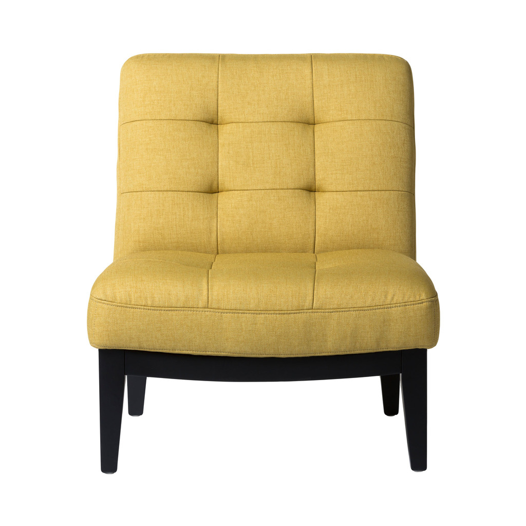 Perry Chair Lime
