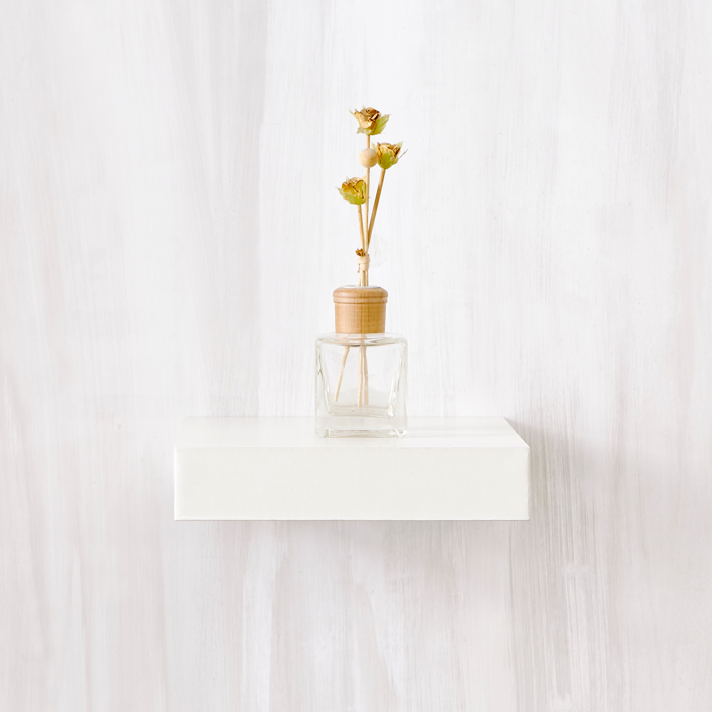 Way_Basics_98W_x_2H_Floating_Wall_Shelf_made_from_zBoard_Eco_Recycled