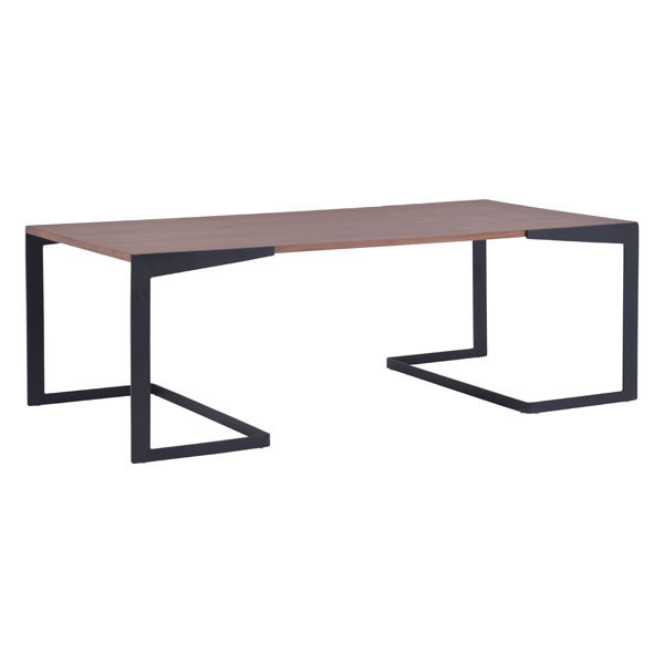 Sister Coffee Table