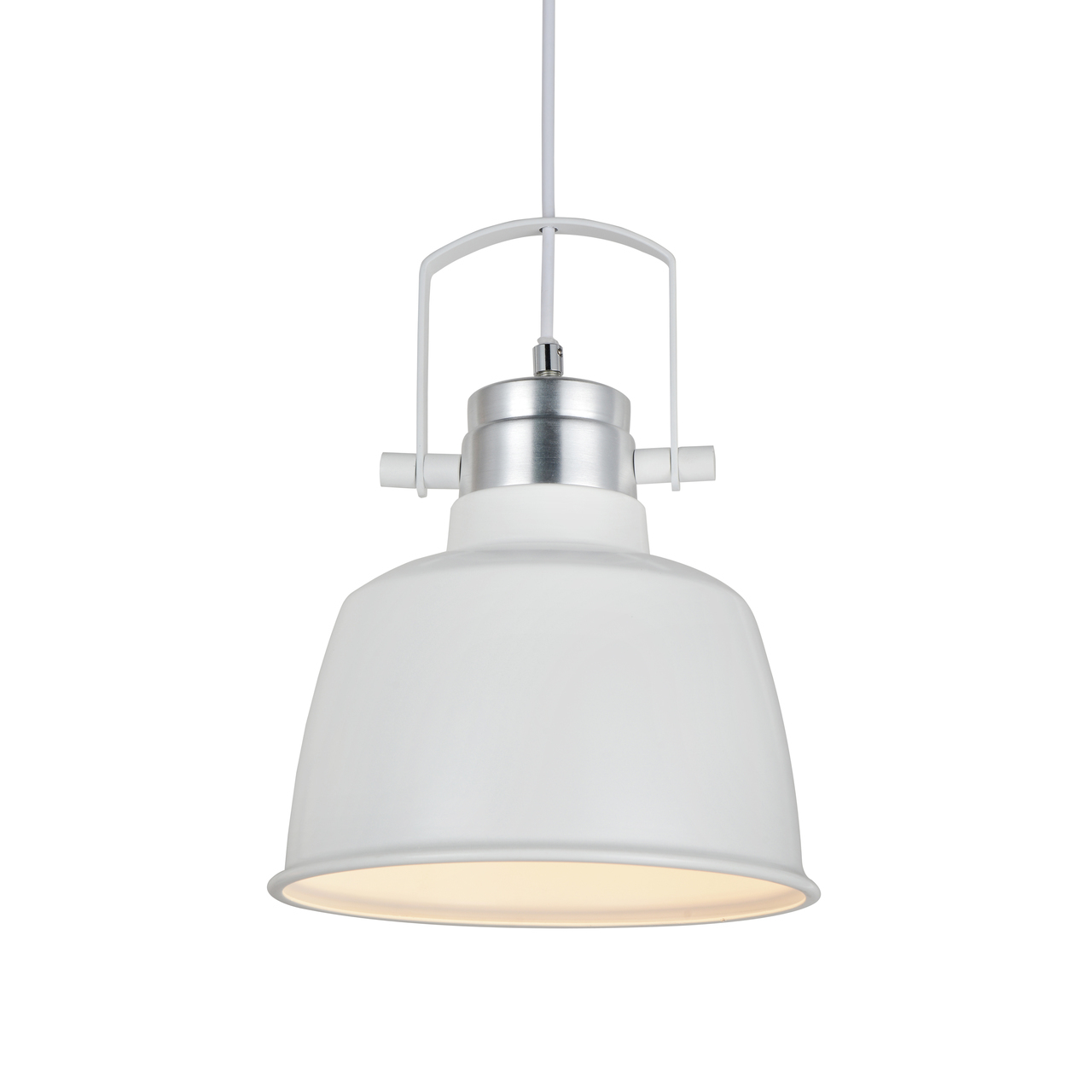 Cocoweb Ceiling Light Fixtures
