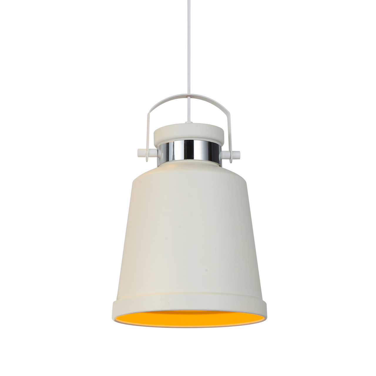 Cocoweb Led Pendant Light Biella