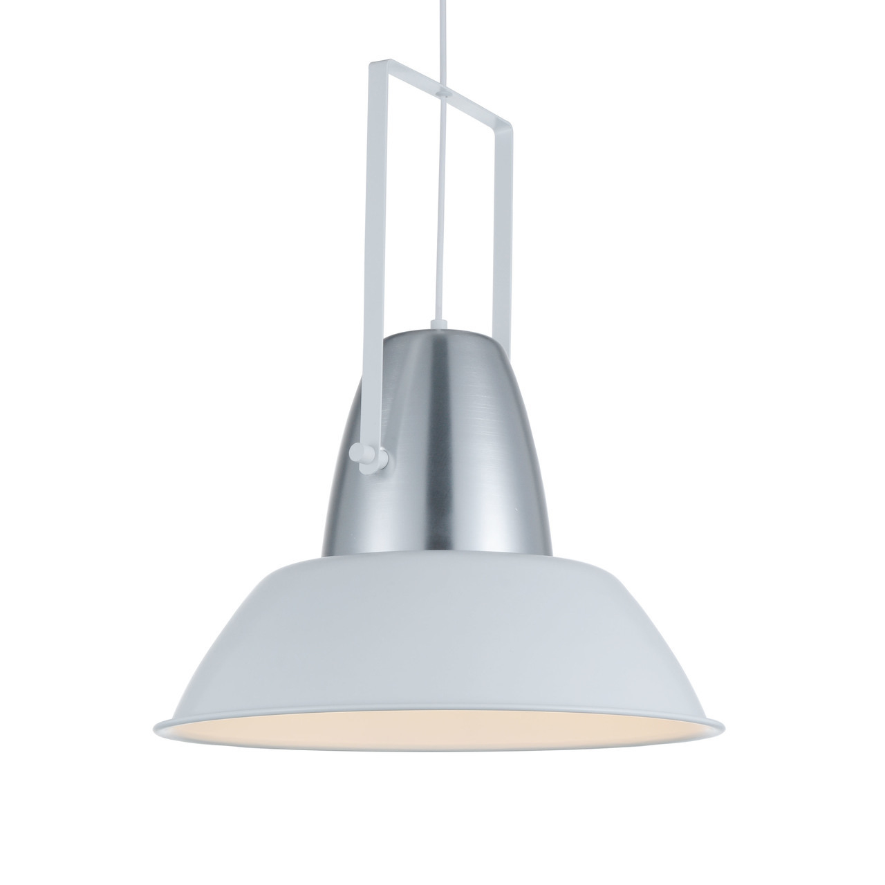 Cocoweb Led Pendant Light Cremona