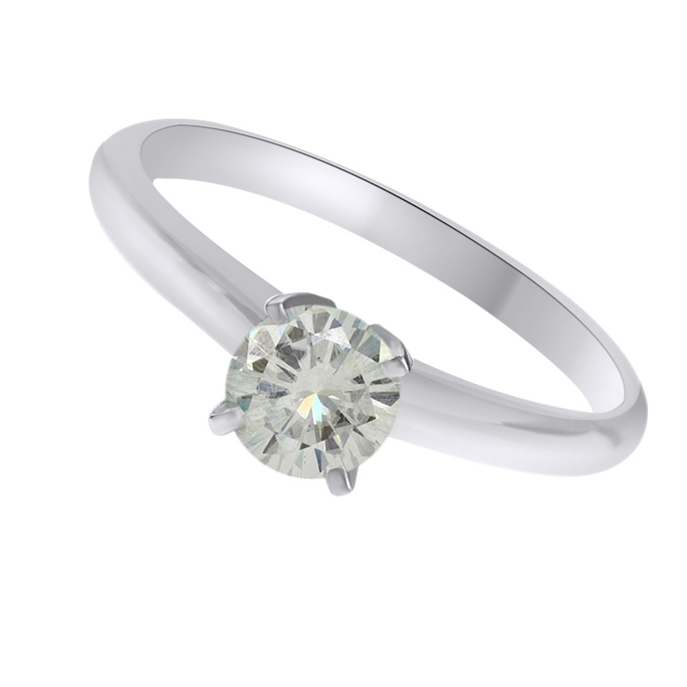 Sterling_Silver_5_Ct_Moissanite_Solitaire_Bridal_Ring_Jewelry__With_Free
