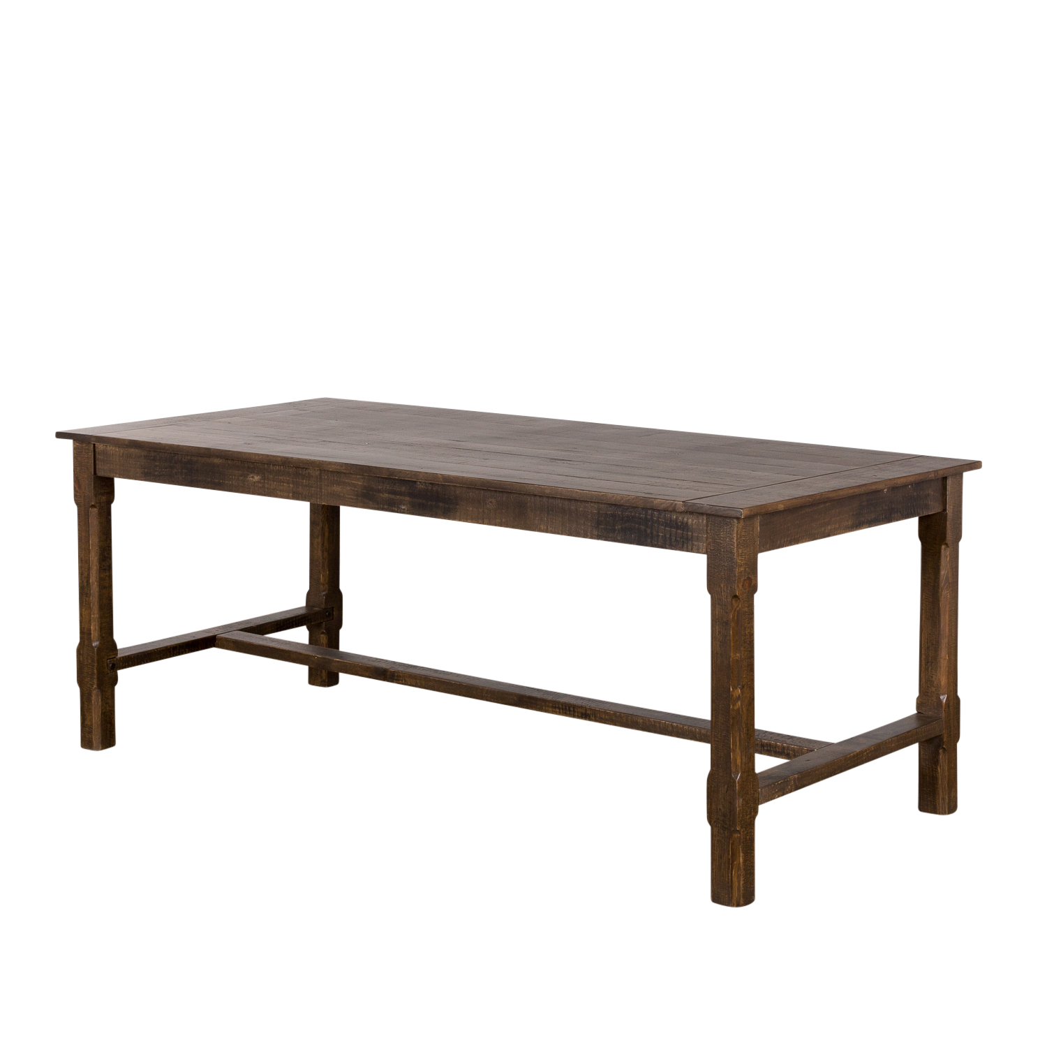 West Valley Table