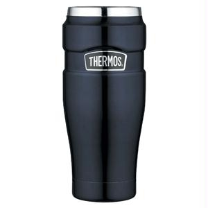 Thermos Sk1005Mbtri4 Thermos Stainless Steel King Travel Tumbler 596d244e2a00e424e2100e4f