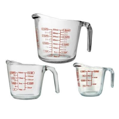Anchor Hocking 92032L113 Pc Open Handle Measuring Cup 596d26882a00e424e2102825