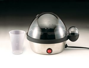 Maverick Automatic Egg Cooker Poacher - Ec-200 596d4e942a00e449245e771a
